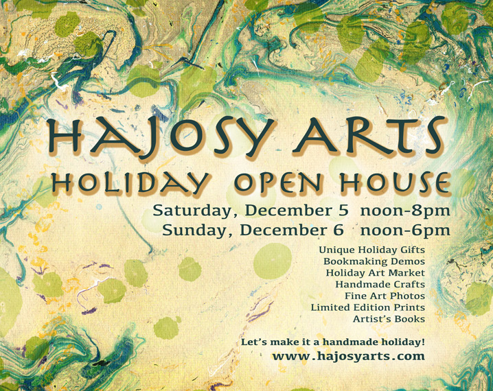 holiday-Open-House-2015web