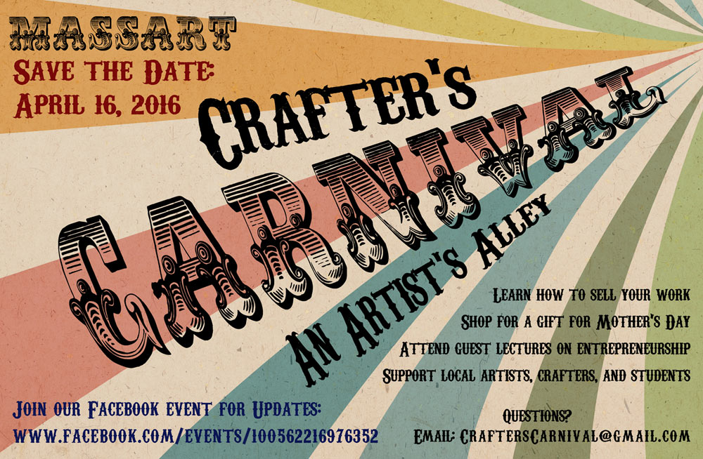Crafters-Carnival-web