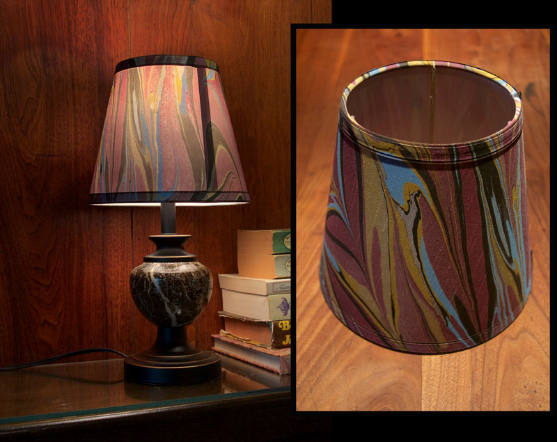 marbled-lamp-library-web