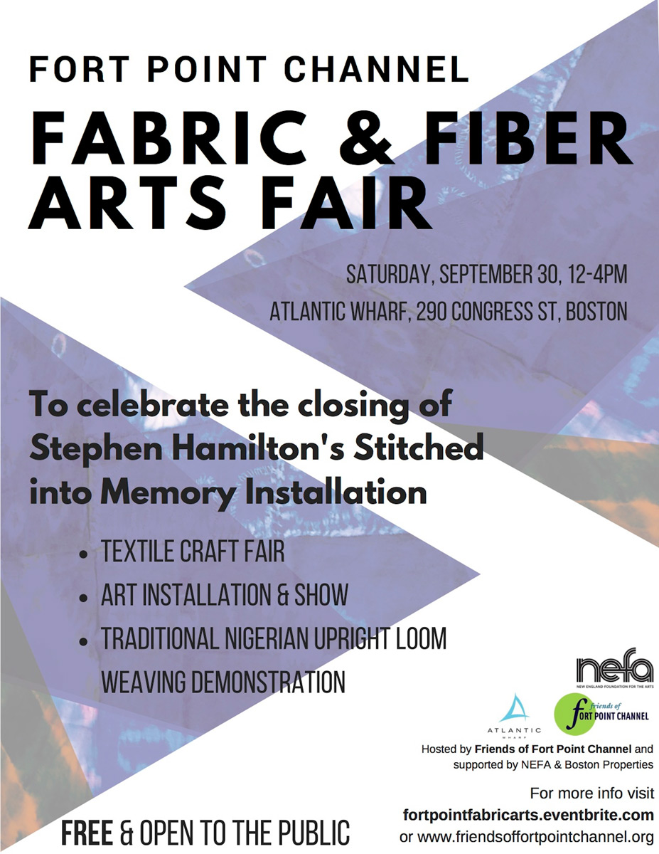 Fabric-&-Fiber-Arts-Flyer