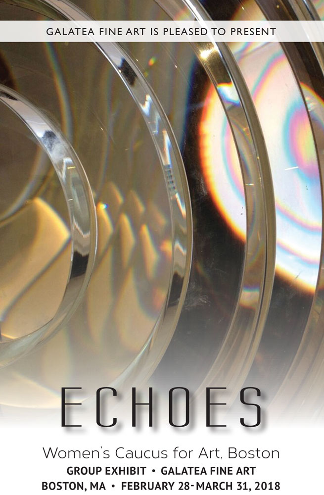 echoes-promo