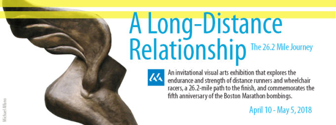 a-long-distance-relationship